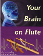 Flute Playing Physiology