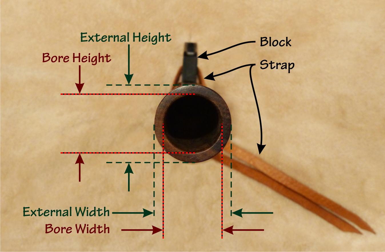 split end diagram 2002 mitsubishi lancer front end diagram wiring schematic native american flute bore diameters