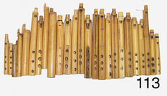 Image courtesy of LiveAuctioneers.com